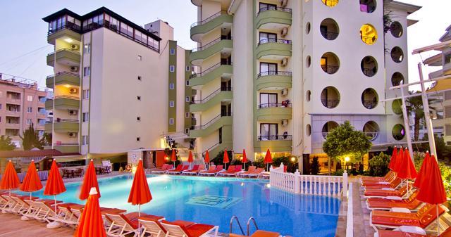 webová stránka hotel escort vodní sporty