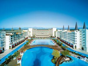 antalya_mardan_palace