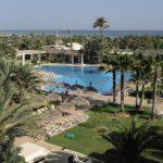 Nejlepší hotely Djerba