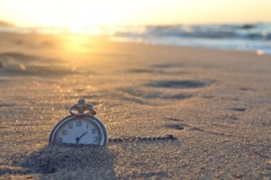 First minute dovolená 2014