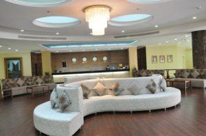 five-continents-cassels-dubaj-hotel