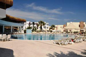 hotel-bendis-beach-bodrum