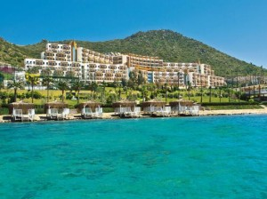 hotel-kefaluka-resort-bodrum-turecko