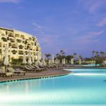 Hurghada – nejlepší hotely