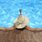 Pět tipů, jak si užít dovolenou?