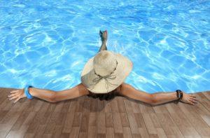 jak_si_uzit_dovolenou