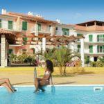 Nejlevnější dovolená Kapverdské ostrovy