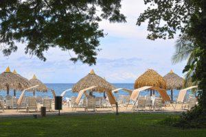 luxusni-resort