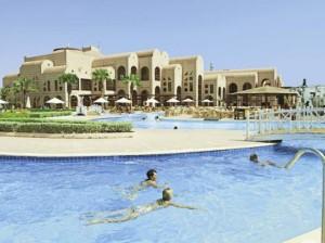 marsa_alam_akassia_swiss_resort_elquseir