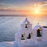 NEJ řecké ostrovy