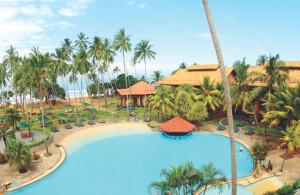 sri-lanka-luxusni-dovolena