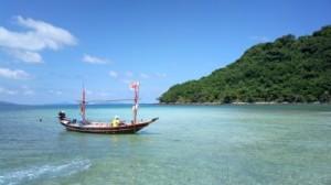 thajsko-dovolena-plaz