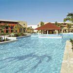 Nejlevnější dovolená Kuba