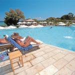 Nejlepší hotely Zakynthos