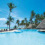 Nejlevnější dovolená Zanzibar