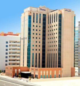 citymax-al-barsha-dubaj-hotel