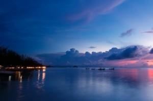 dovolena-thajsko
