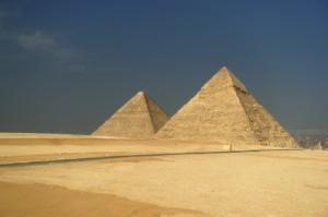 egypt-pyramidy
