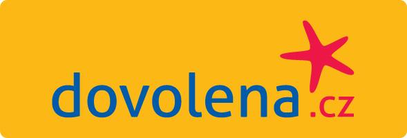logo_dovolena-cz