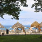 Dovolená Kapverdské ostrovy