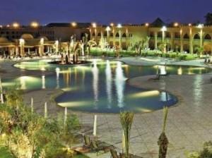 maroko-levne-dovolena