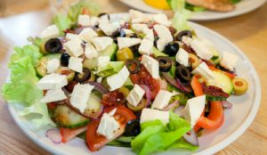 recko-jidlo-ceny-salat