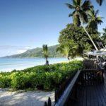 Dovolená Seychely levně