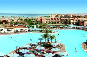 sharm_royal_albatros