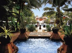 thajsko-dovolena-vanoce