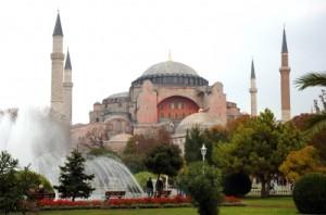 turecko-istanbul-hagiasophia