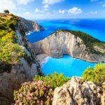 Kam na Zakynthos