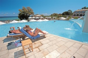 zakynthos-hotel-eleon-grand-resort