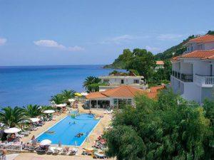 zakynthos-hotel-paradise-beach